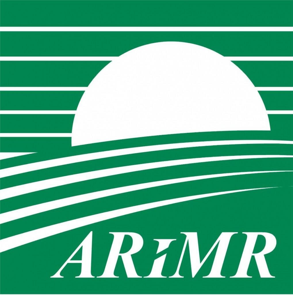 Agencja Restrukturyzacji i Modernizacji Rolnictwacji